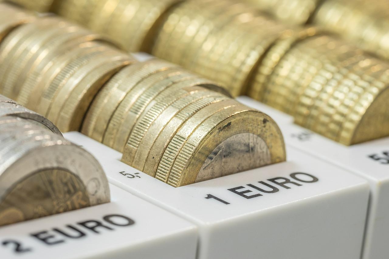 Le rachat de crédits est-il accessible à un locataire ?